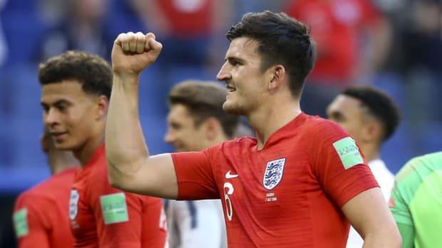 sweden-v-england-quarter-final-2018-fifa-world-cup-russia-5b48afc142fc33b51e00005f.jpg