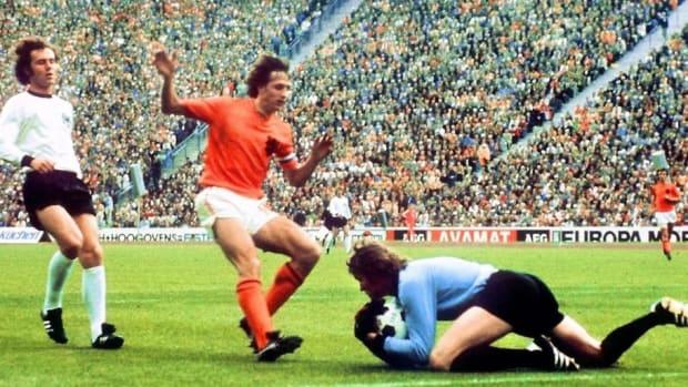 world-cup-1974-ger-ned-5b06eb8173f36c29fb000001.jpg