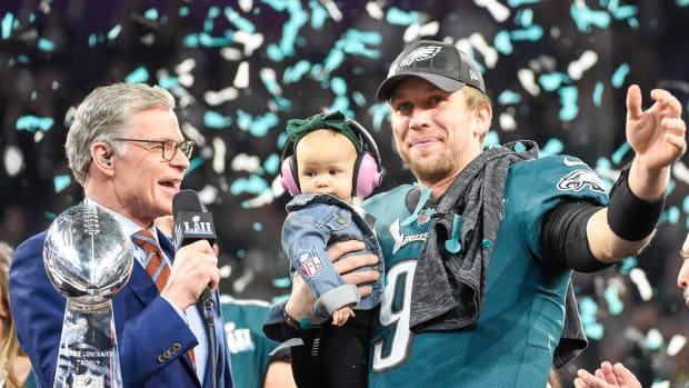 super-bowl-babies-philly.jpg