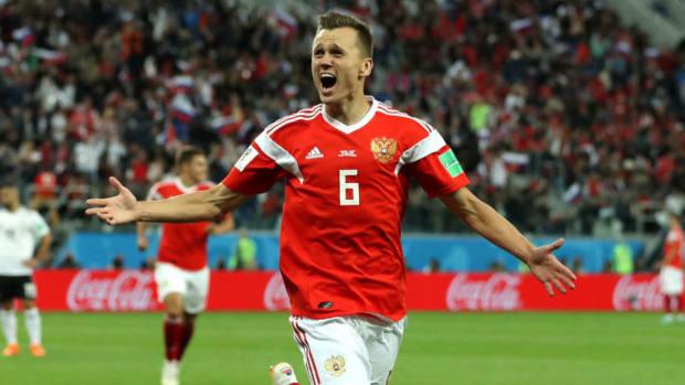 russia-v-egypt-group-a-2018-fifa-world-cup-russia-5b2958243467ac7b4b000001.jpg