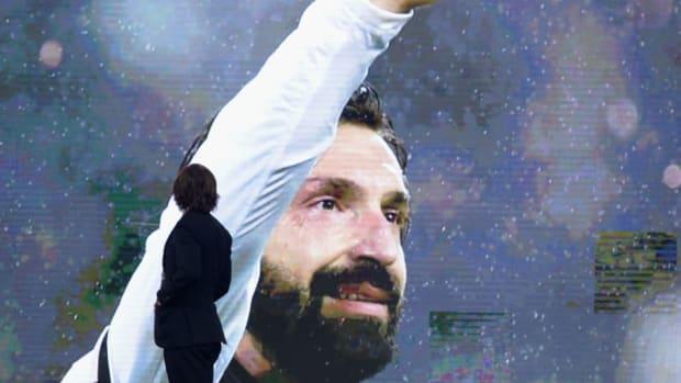 oscar-del-calcio-aic-italian-football-awards-5c15171ab79d3dea57000003.jpg