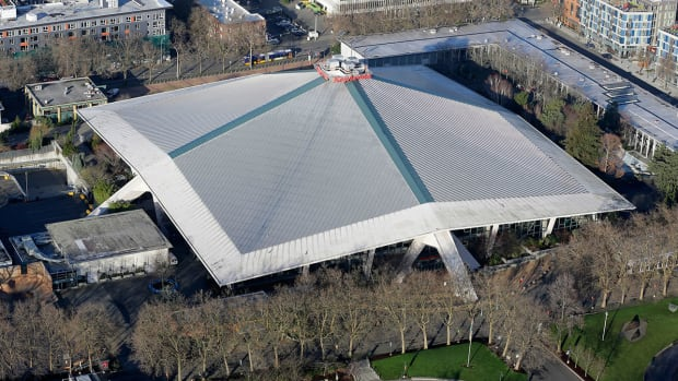 keyarena-seattle-nhl-hockey-expansion-1300.jpg