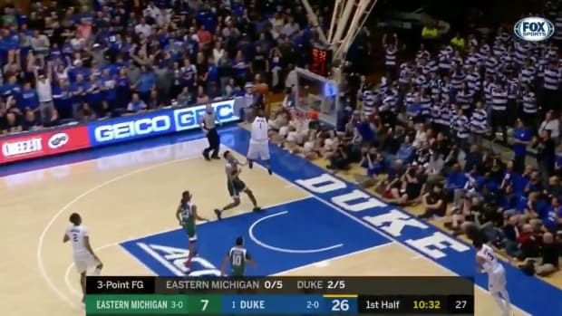 zion-williamson-duke-alley-oop-highlights-dunks.jpg