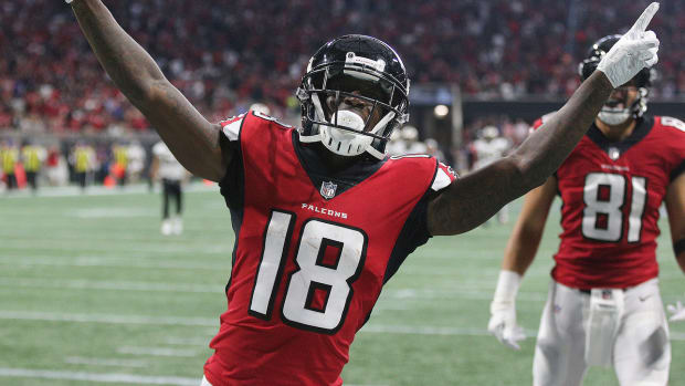 falcons-bengals-how-to-watch.jpg