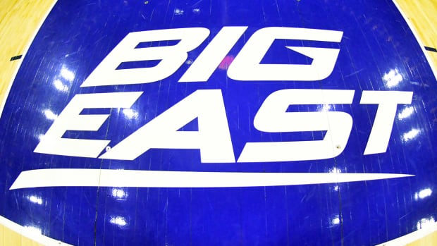 how-to-watch-big-east-tournament.jpg