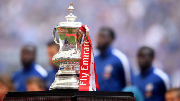 chelsea-v-manchester-united-the-emirates-fa-cup-final-5c056a2f15ed8d1521000001.jpg