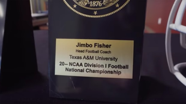 jimbo-fisher-natty-plaque.png