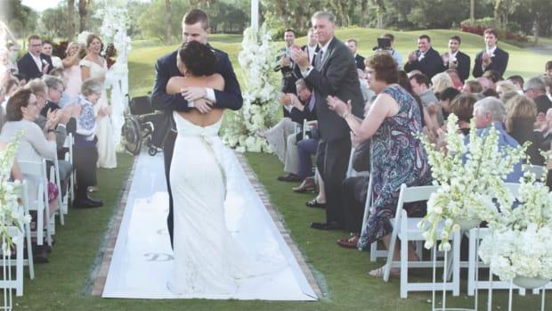 chris-norton-love-marraige-wedding.png