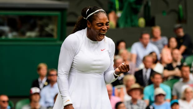 serena-williams-mladenovic-wimbledon.jpg