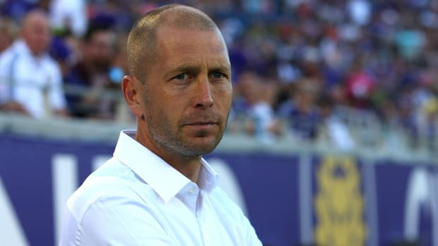 gregg-berhalter-what-to-know.jpg