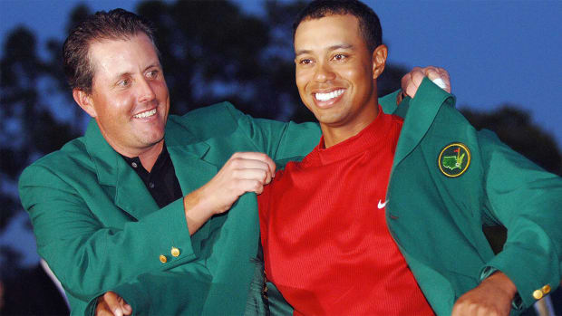 tiger-chip-masters-2005.png