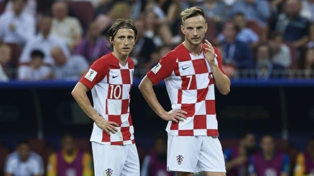 france-v-croatia-2018-fifa-world-cup-russia-final-5b4c53313467ac28f4000002.jpg