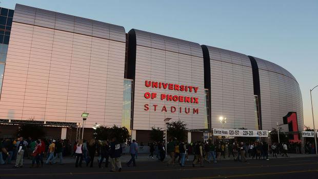 uop-stadium-cardinals.jpg