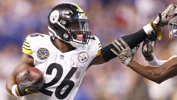 leveon-bell-holdout.jpg