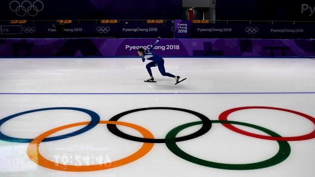 pyeongchang-2018-condoms-olympic-village.jpg
