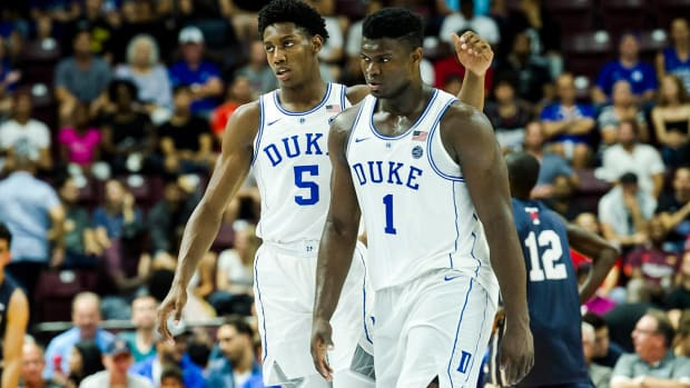 zion_and_barrett_in_duke_uniforms.jpg