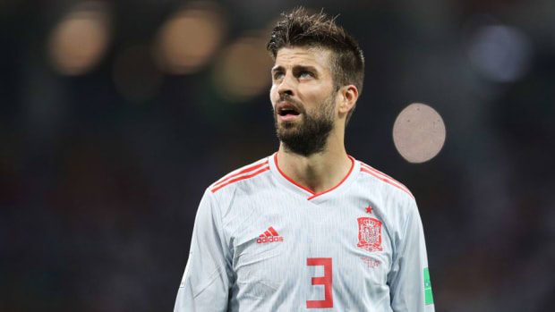portugal-v-spain-group-b-2018-fifa-world-cup-russia-5b24c81b7134f6bb32000001.jpg