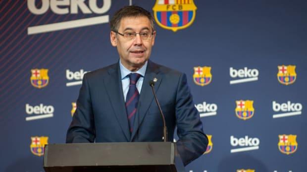 barcelona-fc-and-beko-sponsorship-agreement-presentation-5b6b2e2067e3077c21000001.jpg