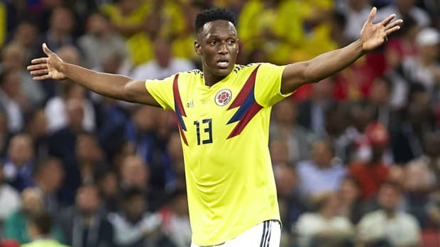 colombia-v-england-round-of-16-2018-fifa-world-cup-russia-5b43ac4873f36c02c0000010.jpg