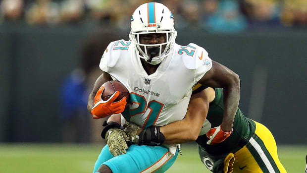 frank-gore-dolphins-500-rushing-yards.jpg