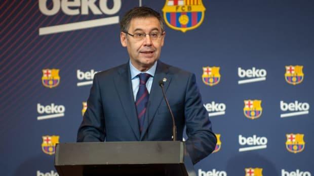 barcelona-fc-and-beko-sponsorship-agreement-presentation-5bd9b9cee473071c72000001.jpg