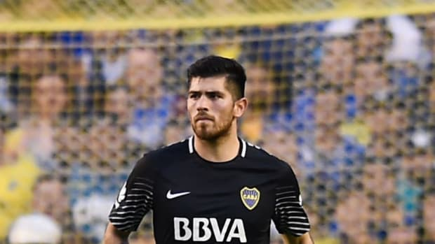 boca-juniors-v-union-de-santa-fe-superliga-2017-18-5b3641a7347a029a8700001c.jpg