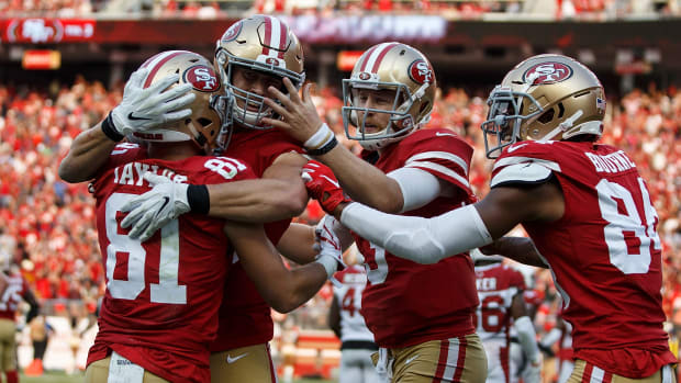 49ers-game-time-wildfires.jpg