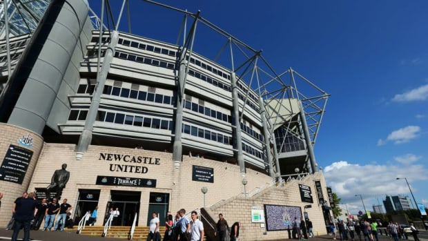 newcastle-united-v-watford-premier-league-5af447d0347a02cae2000001.jpg