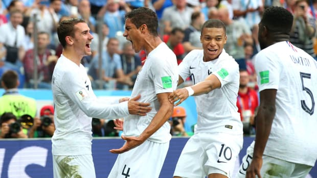 france-goal-varane-uruguay-world-cup.jpg