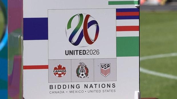 2026-world-cup-trump-tweets.jpg