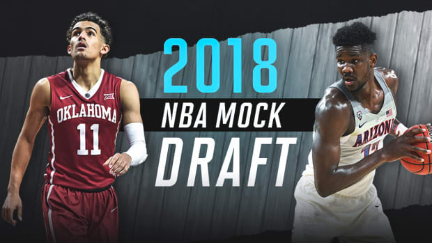 2018-nba-mock-draft-trae-young-deandre-ayton.jpg
