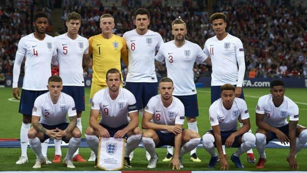 england-v-spain-uefa-nations-league-a-5bbf3ae2a5781406b5000016.jpg