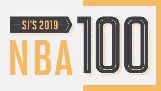top-100-nba-players-rankings-2019-1.jpg