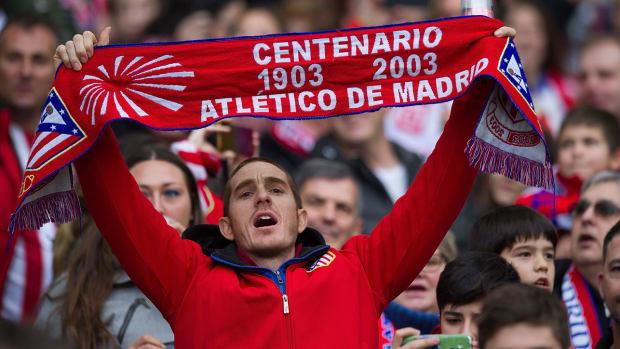 sevilla-athletico-madrid-watch-online-live-stream.jpg