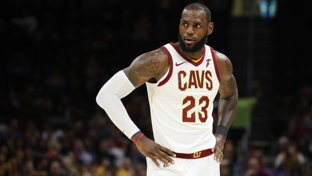 lebron-james-free-agency-speculations.jpg