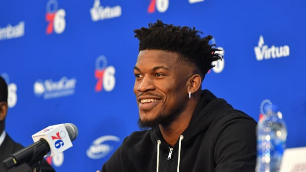 jimmy-butler-76ers-introduction.jpg