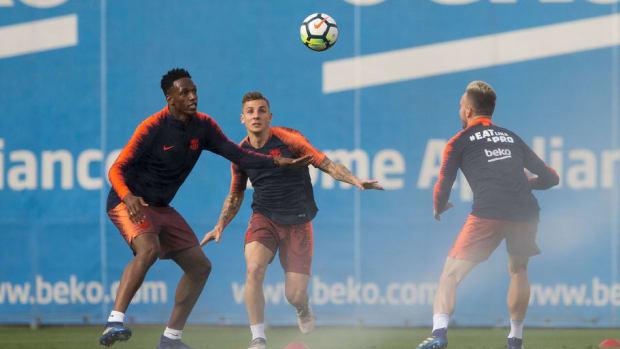 fbl-esp-liga-barcelona-training-5b486ef842fc33e086000022.jpg