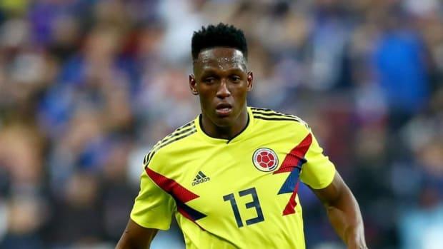 france-v-colombia-international-friendly-5b1b9b3c7134f6df81000003.jpg