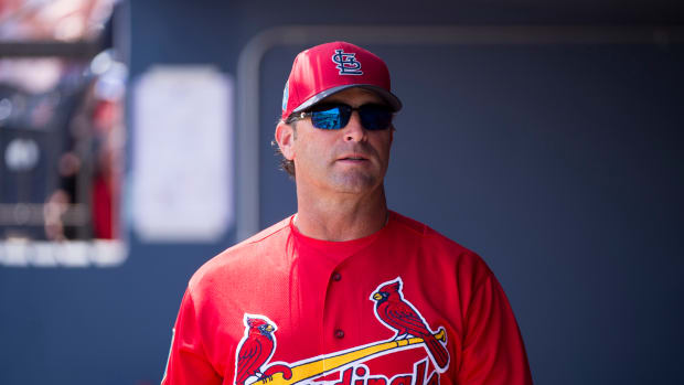 mike-matheny-fired-cardinals.jpg