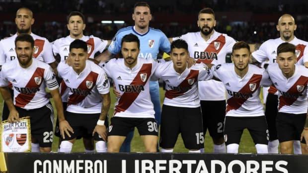 fbl-libertadores-river-flamengo-team-5b2056cff7b09dedc0000002.jpg