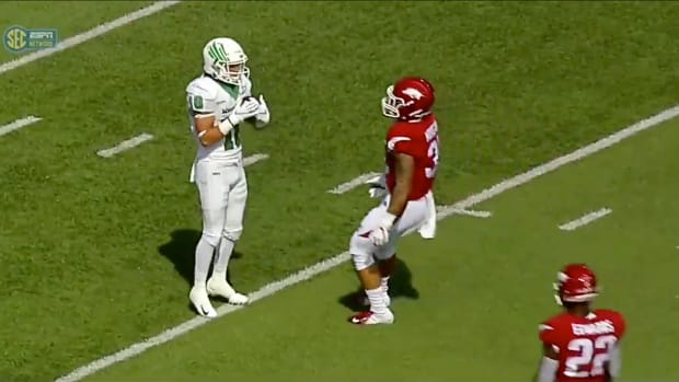 north-texas-trick-play.jpg