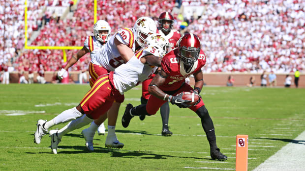 how-to-watch-oklahoma-vs-iowa-state.jpg