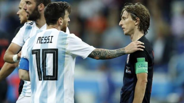 fifa-world-cup-2018-russia-argentina-v-croatia-5bc5d658e02f0dd461000001.jpg