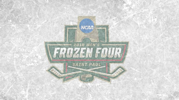 2018-frozen-four-logo-mens-ncaa-hockey.jpg