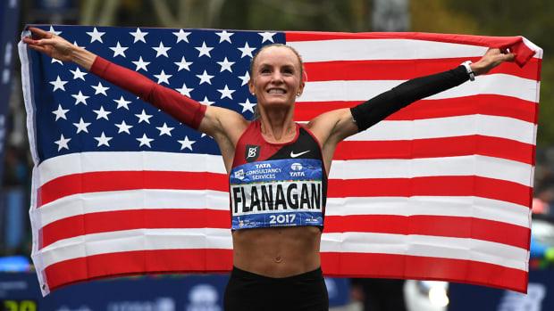 shalane-flanagan-boston-marathon.jpg