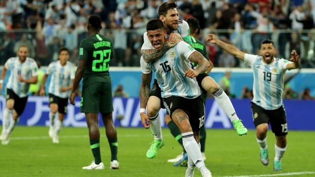 rojo-messi-argentina-nigeria-world-cup.jpg