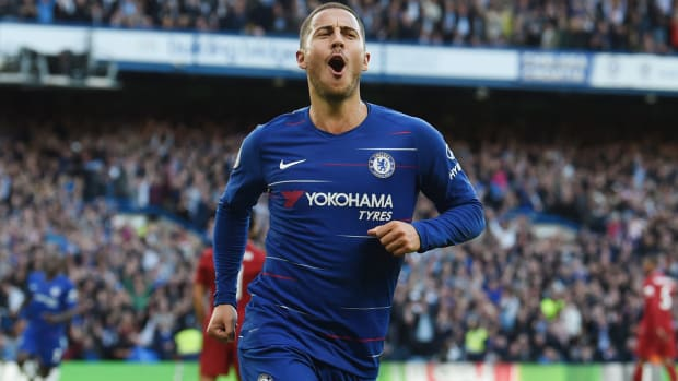 hazard-chelsea-paok-europa-league.jpg