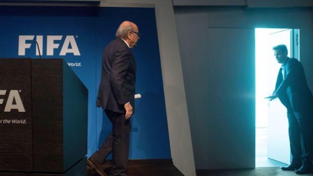 sepp-blatter-fifa-scandal-resigns.jpg