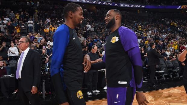 warriors-kevin-durant-lakers-lebron-james-comments.jpg