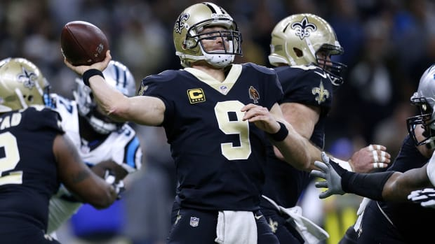 mmqb-drew-brees-car.jpg